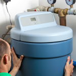 Water-Softener-Installation_SM