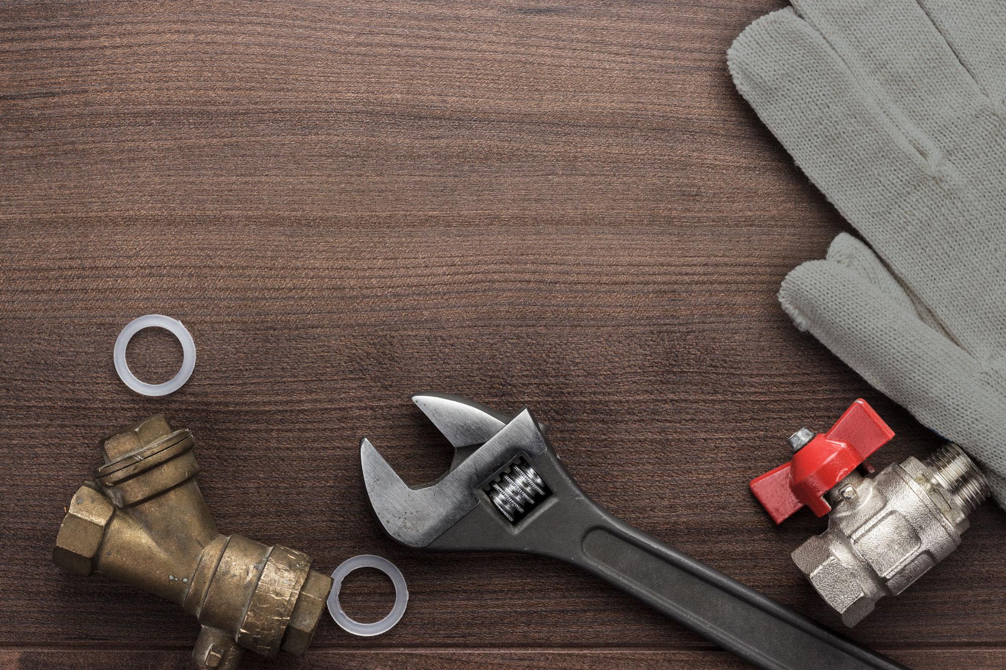 plumber-supplies1