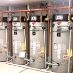 water-heaters-0707141032-v2